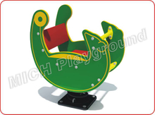 Funny rocking horse swings 1131D