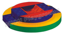 Children soft play sponge mat playground 1098A