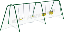 playground equipment outdoor swing 1116C