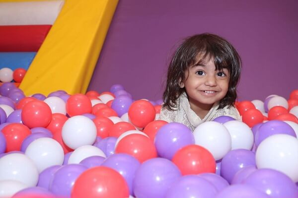 3 Mistakes in Children Indoor Playground That Make You Look Stupid