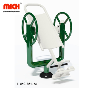 Outdoor Handstand Blood Circulation Fitness Equipment for Sale